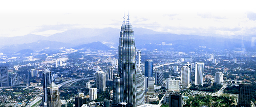 Offices In Kuala Lumpur For Sale Or To Let